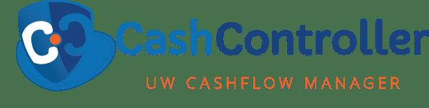 cashcontroller-logo