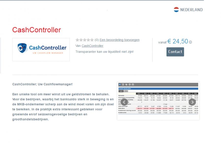 plaatje-CashController-in-appstore-Exact-900x600