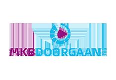 partner-mkbdoorgaan