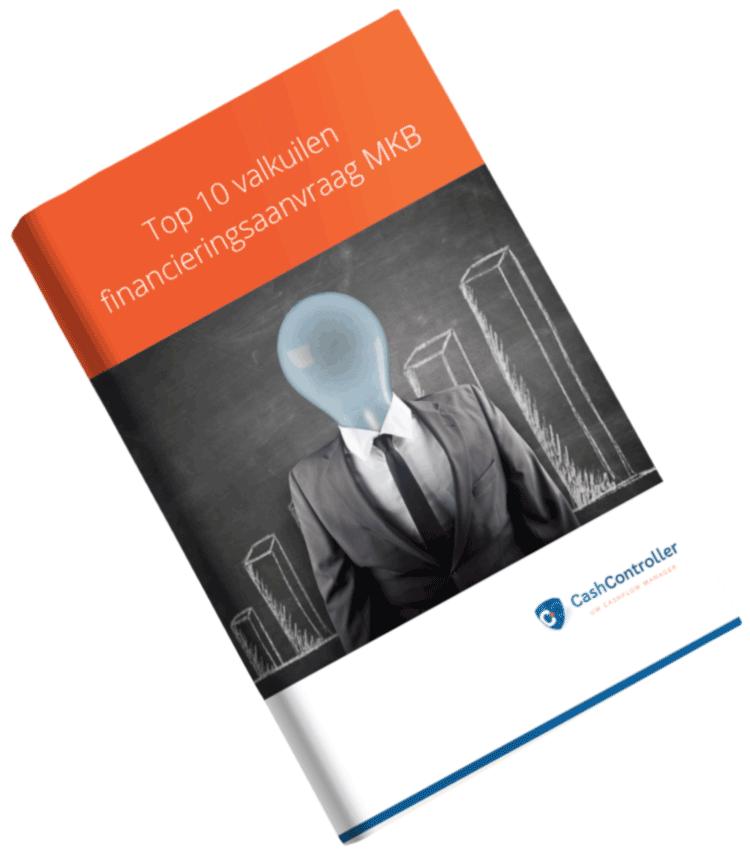 top-10-valkuilen-financieringsaanvraag-mkb