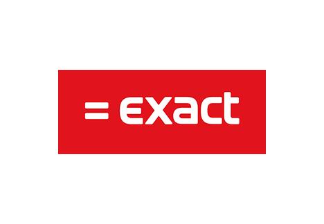 exact-online-partner-whitespace
