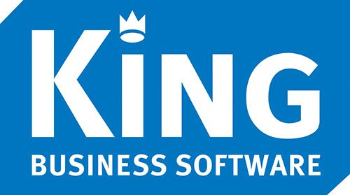 koppeling-king