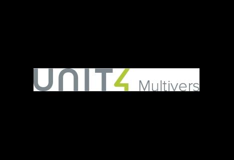 multivers-koppeling