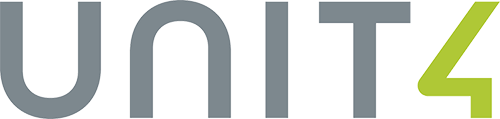 unit4-multivers-logo