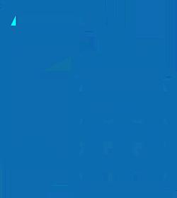 g-rekening-icon