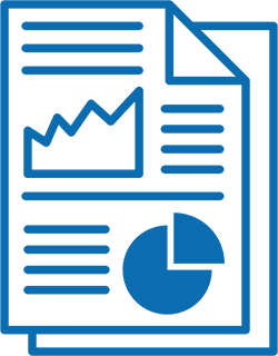 management-rapportages-icon