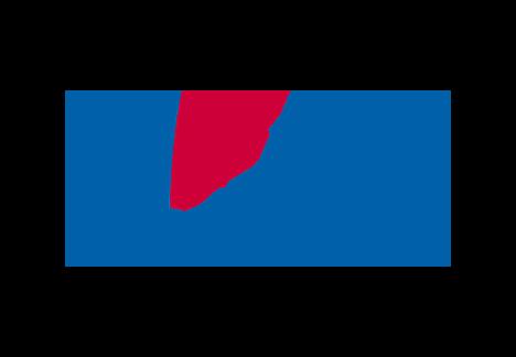 afas-logo-whitespaceafas-logo-whitespace